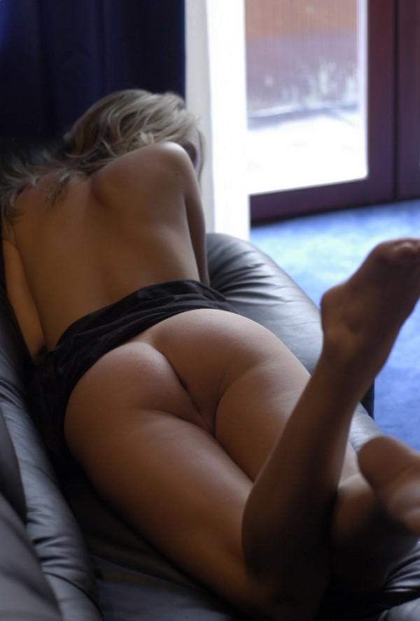 tv erotiche chat con foto profilo